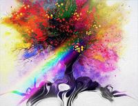 True Colors-Zedd and Kesha
