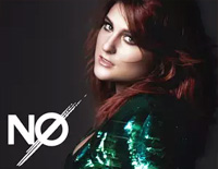 No-Meghan Trainor