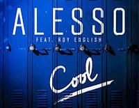 Cool-Alesso