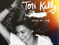 Dear No One-Tori Kelly