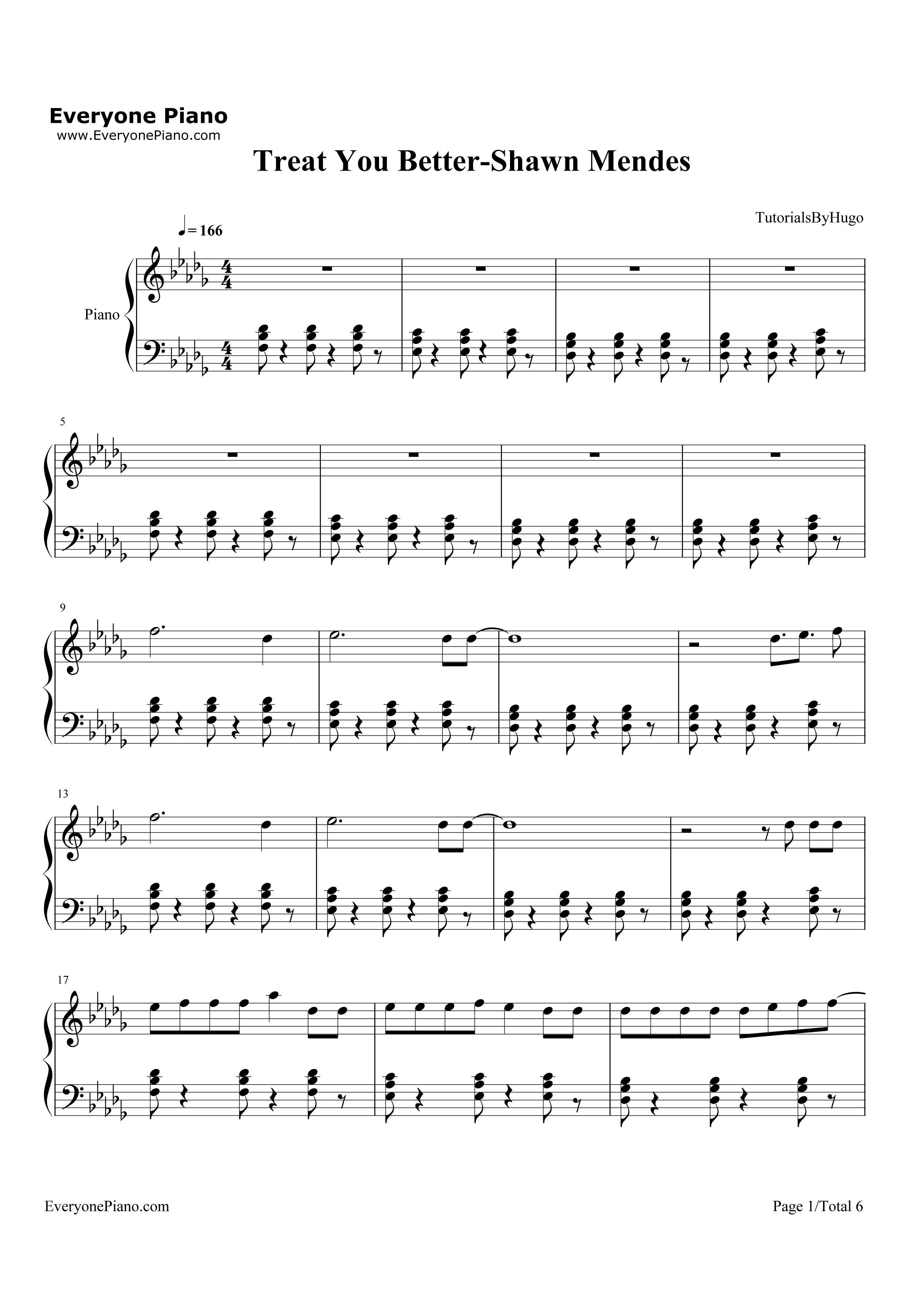 better in time piano pdf