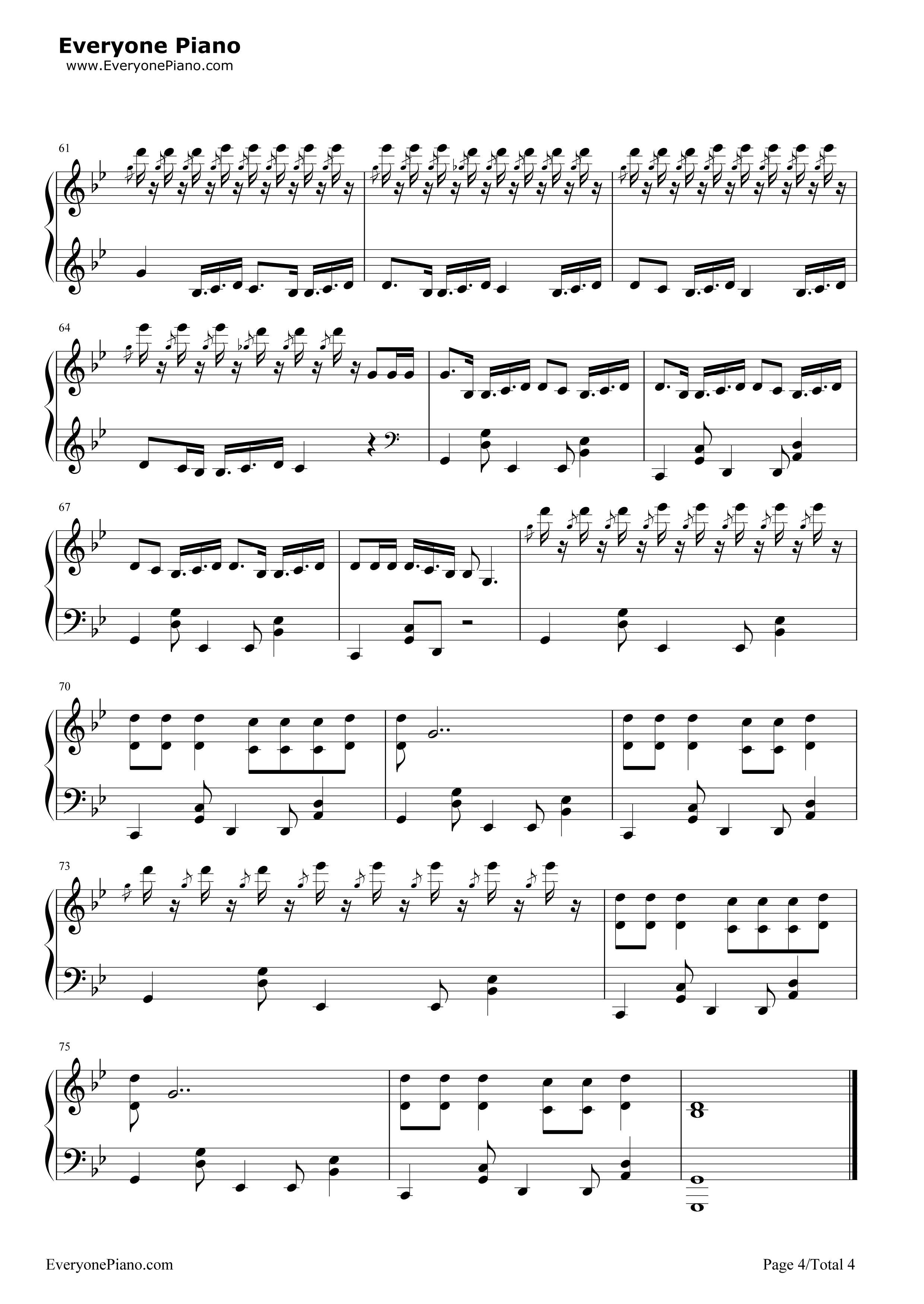 Mad Guitar Chords Choice Image Basic Guitar Chords Finger Placement