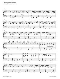 martinez melanie mad hatter sheet chords piano