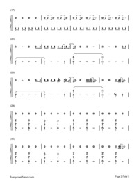 Adorn-Miguel-Numbered-Musical-Notation-Preview-2