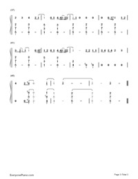Adorn-Miguel-Numbered-Musical-Notation-Preview-3