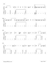 ghost town sheet music pdf