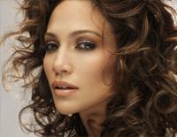 I'm Into You-Jennifer Lopez