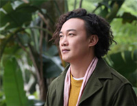 Four Season-Eason Chan