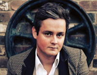 Better Way-Tom Chaplin
