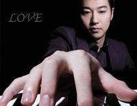 Love-Yiruma
