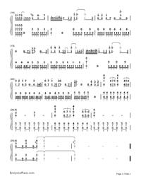 Download lagu j rock saint seiya wiki