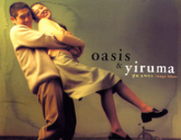 Small Steps-Yiruma