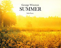 Lullaby-George Winston