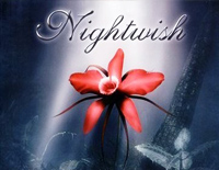 Amaranth-Nightwish