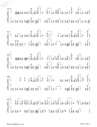 Indigo-Yiruma-Numbered-Musical-Notation-Preview-3