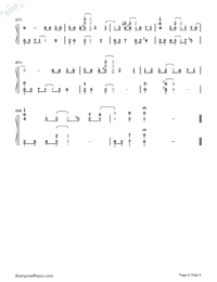 Indigo-Yiruma-Numbered-Musical-Notation-Preview-4