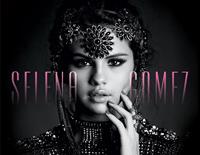 Stars Dance-Selena Gomez