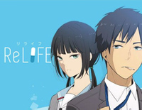 Button-ReLIFE OP