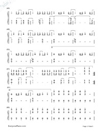 Whitehorse out like a lion chords pdf