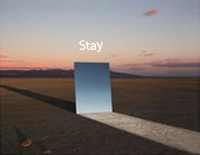Stay-Zedd,Alessia Cara