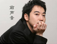 First Sound-Yiruma