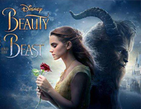 How Does A Moment Last Forever-Beauty and the Beast OST