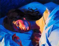 Liability-Lorde