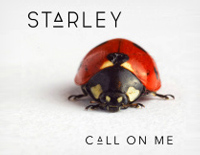 Call on Me-Starley