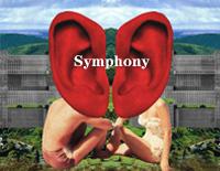 Symphony-Clean Bandit,Zara Larsson