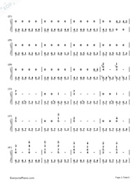 Star Sky-Two Steps from Hell-Numbered-Musical-Notation-Preview-2
