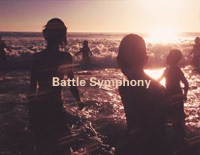 Battle Symphony-Linkin Park