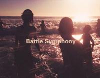 Battle Symphony-Linkin Park Free Piano Sheet Music & Piano
