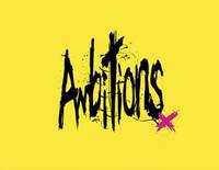 Listen-ONE OK ROCK ft. Avril Lavigne