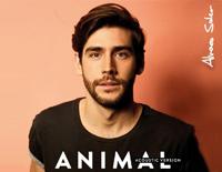 Animal-Alvaro Soler