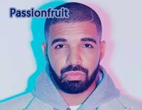 Passionfruit-Drake