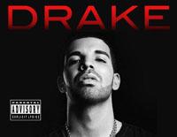 Fake Love-ドレイク(Drake)