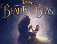 Evermore-Beauty and the Beast OST
