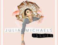 Issues-Julia Michaels