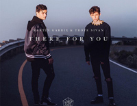 There for You-Martin Garrix