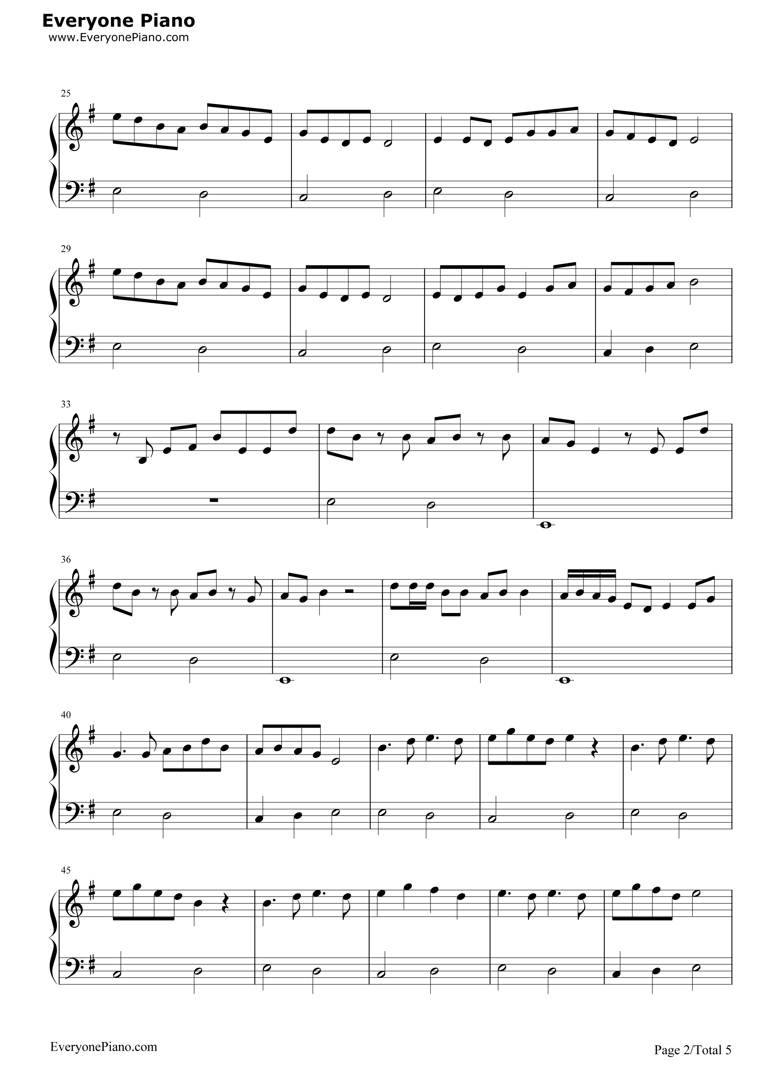 Tougen renka stave preview 2 free piano sheet music piano chords listen now print sheet tougen renka stave preview 2 hexwebz Gallery