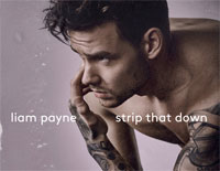 Strip That Down-Liam Payne