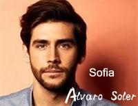 Sofia-Alvaro Soler