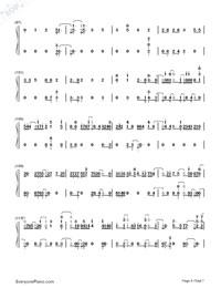 <b>Stay</b> With <b>You</b>-<b>Cheat Codes</b> Free Piano Sheet Music &amp; Piano Chords