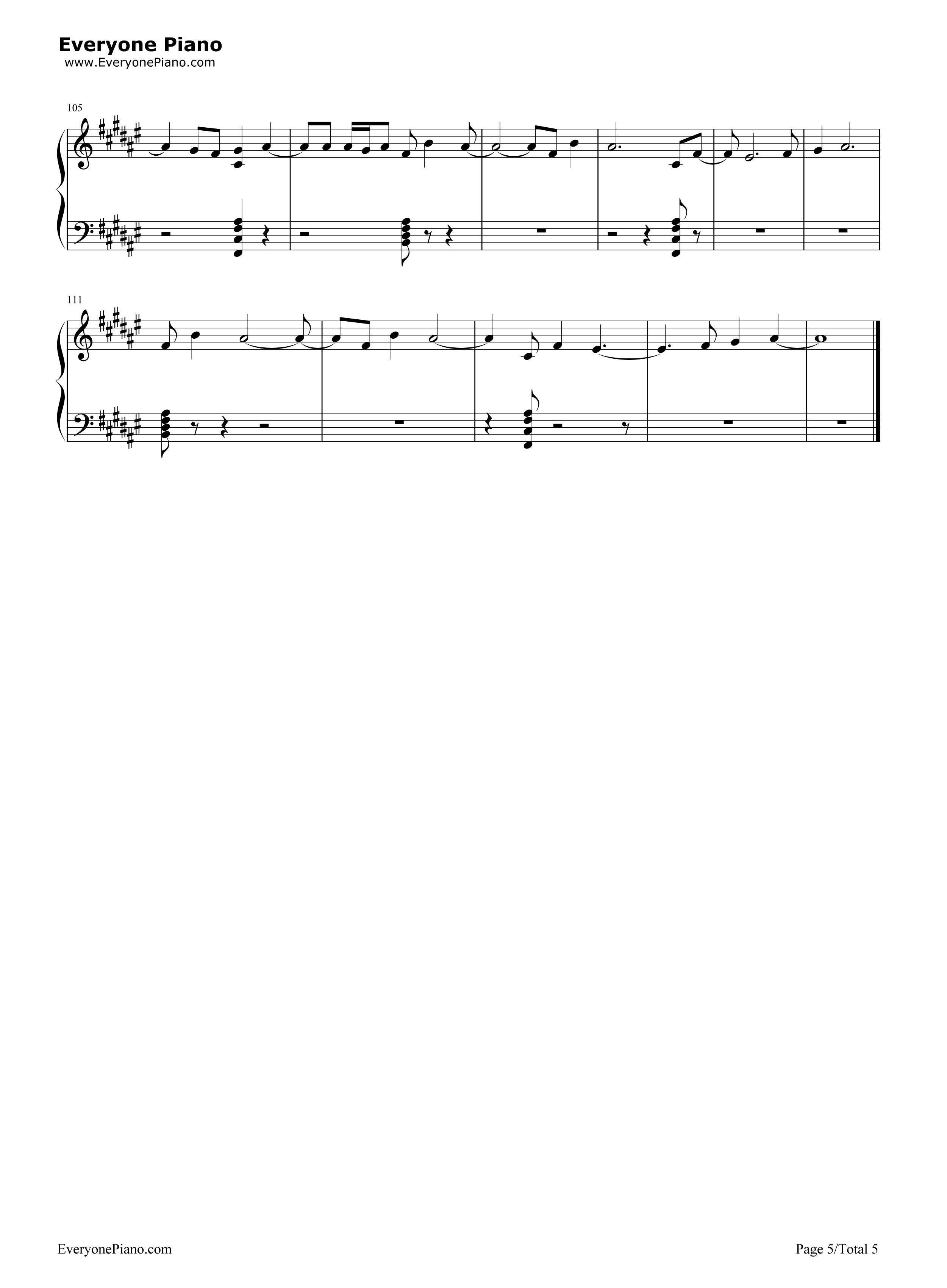 Try These Post Malone Congratulations Chords Ukulele