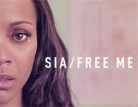 Free Me-Sia