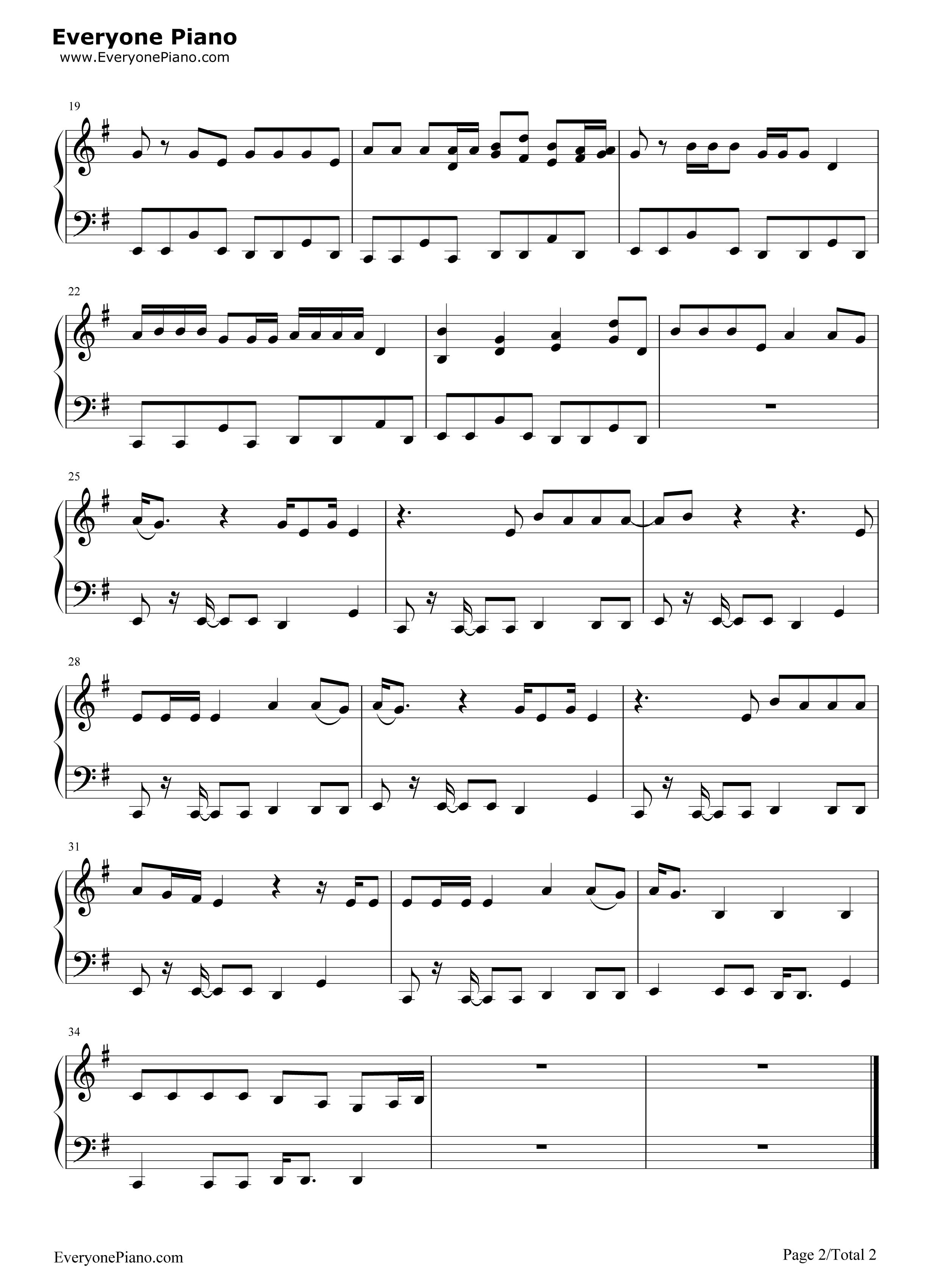 software that plays pdf sheet music