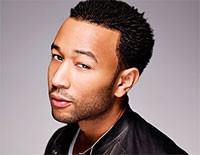 One Woman Man-John Legend