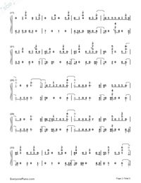 The Eve-EXO-Numbered-Musical-Notation-Preview-2