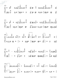 The Eve-EXO-Numbered-Musical-Notation-Preview-4