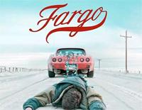 Bemidji MN Fargo Series Main Theme-Fargo 2 OST